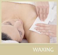 Waxing & Lycon Wax